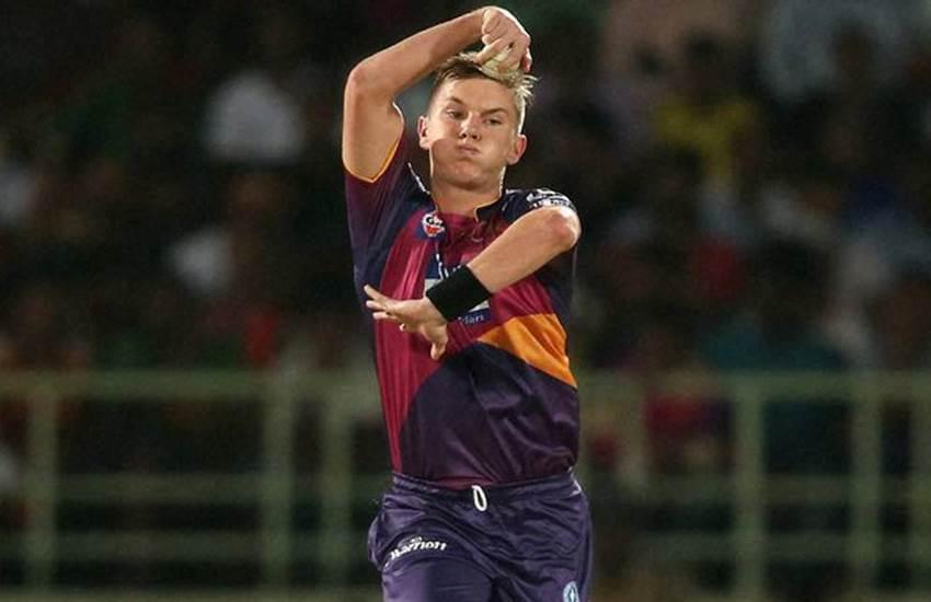 IPL 2016, SRH vs RPS, SRH, RPS, Cricket