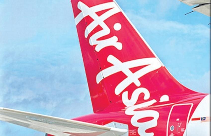 cheap fares,SpiceJet, AirAsia, IndiGo