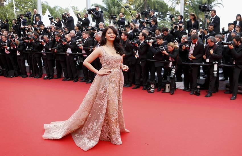 Cannes Film festival, aishwarya rai Cannes, aishwarya sarbjit Screen cannes, Sonam kapoor Cannes, Sonam Neerja screen Cannes