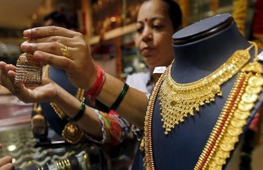 Akshaya Tritiya, Akshaya Tritiya 2016, Akshaya Tritiya in hindi, akshaya tritiya gold price, gold rate akshaya tritiya 2016, Akshaya Tritiya sales, Akshaya Tritiya news in hindi, Akshaya Tritiya gold, Akshaya Tritiya monday, Akshaya Tritiya 2016 date, Akshaya Tritiya date