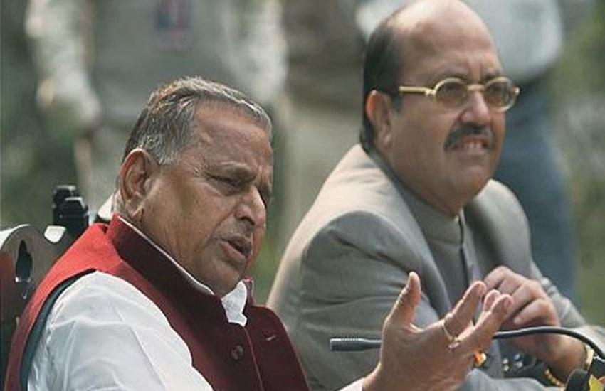 muslims, UP rajya sabha seats, UP muslim MPs, samajwadi party, BSP, congress, BJP, muslims in rajya sabha