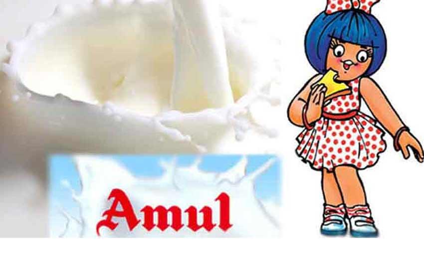 Amul Ravi Pujari Gang, Ahmedabad Amul MD, Amul MD Ravi Pujari gang, Ravi Pujari gang Amul News, Ahmedabad, Gujarat