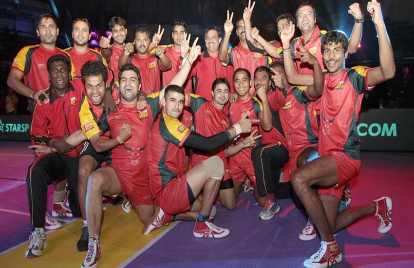 Pro Kabaddi League, Pro Kabaddi League auction, Bengaluru Bulls, Mohit Chhillar