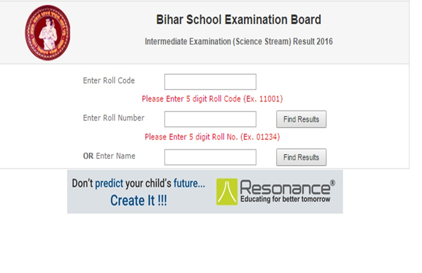 BSEB, BSEB Result, BSEB Result 2016, www.biharboard.ac.in, biharboard.ac.in, BSEB 12TH Class Result 2016, Bihar Board Result, Bihar School Examination Board, Bihar Board 12th Result 2016, Bihar Intermediate Result, Bihar Board, Bihar Board Result 2016, BSEB Patna, Intermediate Results, Inter Results, www.biharboard.ac.in, Bihar Board Result 2016