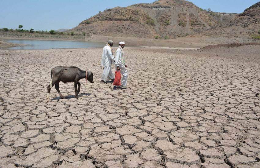 China cloud Technology, China Maharashtra, Maharashtra drought, Marathwada, Marathwada China rain