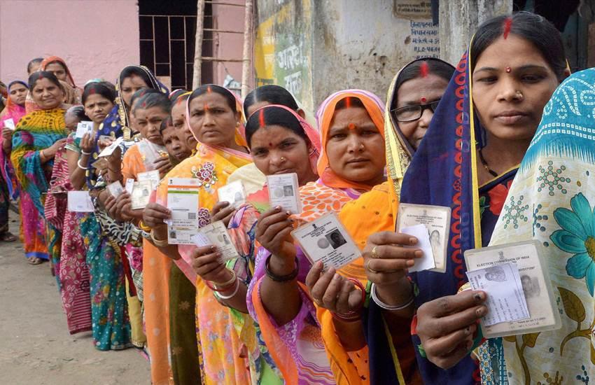 bihar panchayat election, bihar panchayat election 2016, bihar panchayat election News, bihar panchayat election latest News, bihar panchayat election Result, Patna