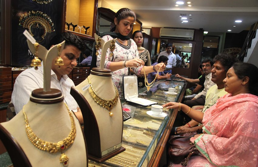 Gold,Gold jewellery,TCS,Tax on Gold,TCS on Gold,Budget,Finance Minister,Arun Jaitley,india gold demand, gold news, gold price, gold news, business news, World Gold Council, markets, gold price, gold demand