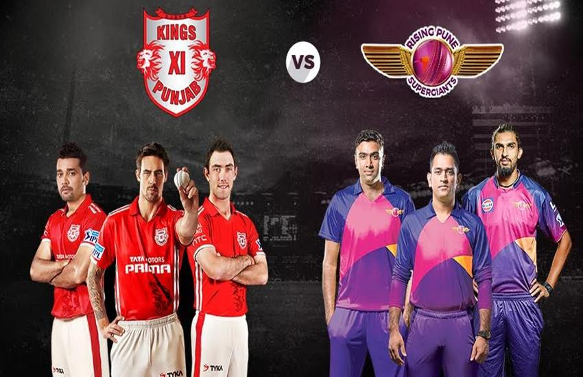 Live Cricket Score, live score cricket, cricket live score, Pune vs kxip live, live Pune vs kxip, pune vs punjab live, live pune vs punjab, pune vs punjab live, rps vs kxip IPL 2016 live score, Pune vs kxip IPL live score, Pune vs kxip ipl match live score, pune vs punjab ipl 9 live score, rps vs kxip ipl cricket live score, ipl 2016 live rps vs kxip ipl 2016 live streaming, live streaming cricket video, cricket live streaming