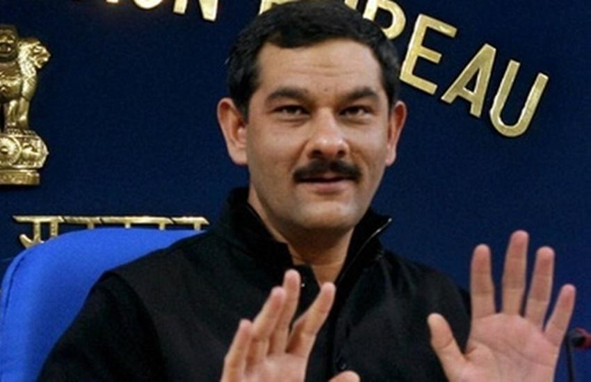 CBI, Jitendra Singh, AK Antony, Agusta Scam, Modi Government, Agusta Investigation, Modi