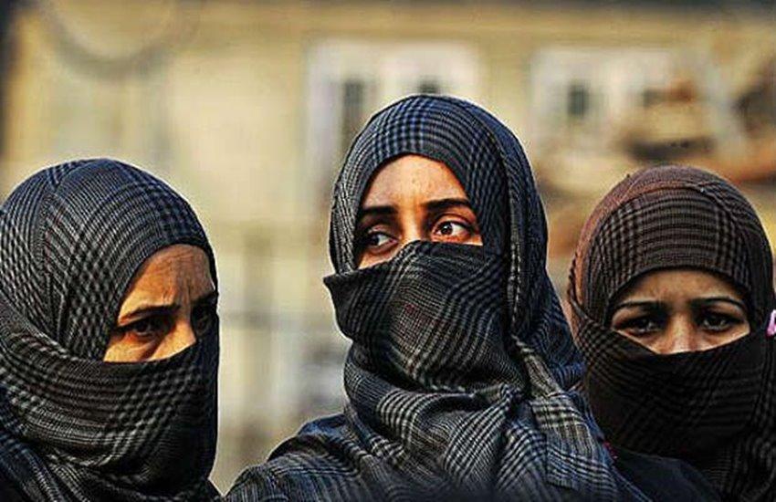 Pakistan religious body, Pakistan religious body husbands, Pak Body husbands beat wives, Pakistan religious body Draft, Husbands beat wife disobedience