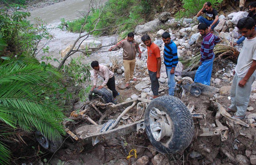 Rajasthan, Rajasthan News, Rajasthan latest news, jaipur Road Accident, Rajasthan jaipur, jaipur News