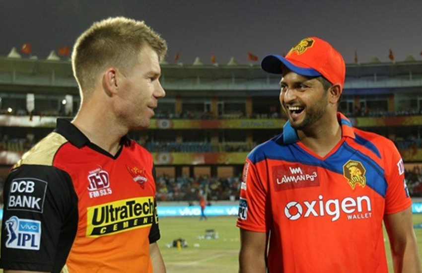 live cricket score, live score cricket, cricket live score, hyderabad vs gujarat live, live hyderabad vs gujarat, gujarat vs hyderabad live, live gujarat vs hyderabad, srh gl live, srh vs gl ipl 2016 live score, hyderabad vs gujarat ipl 2016 live score