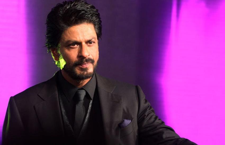 shahrukh khan, birthday, dear zindagi, dear zindagi star cast, shahrukh khan speech, shah rukh khan stardom, celebrity, bollywood news, entertainment news