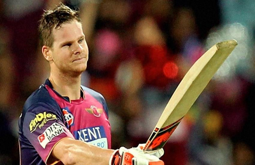 IPL 2016, IPL, IPL schedules, IPL news, IPL scores, Steve Smith, Steve Smith injury, Rising Pune Supergiants, RPS, sports news, sports, cricket news, Cricket