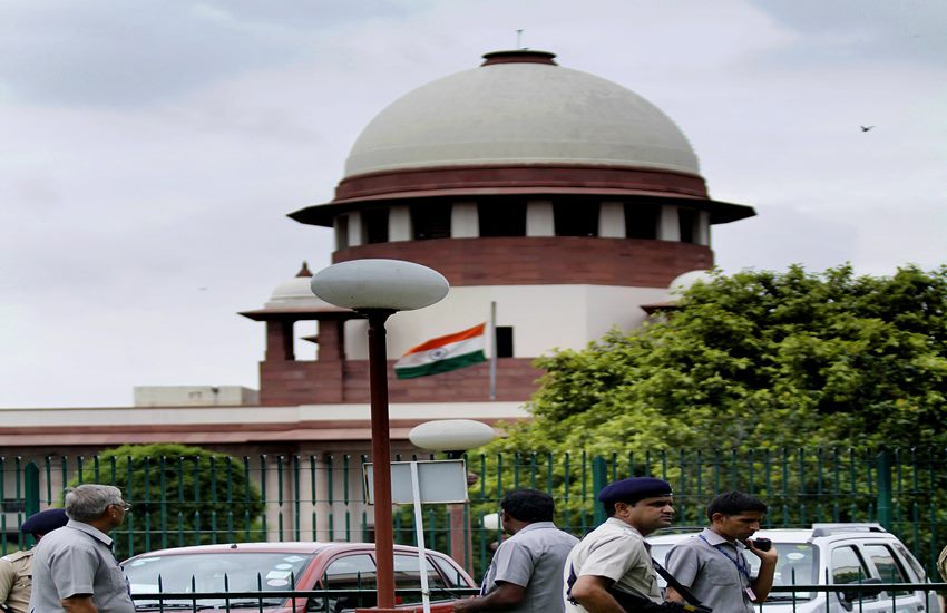 Chief Justice of India,K G Balakrishnan,Supreme Court,Supreme Court Judges,Scheduled Caste,Scheduled Tribe,Supreme Court collegium,apex court,Union Ministry of Law and Justice,elevating judges