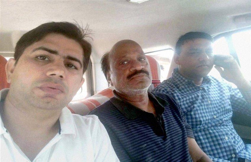 Bihar Police, Nepal businessman, Nepal Suresh Kedia, Suresh Kedia Kidnapped, Suresh Kedia Motihari
