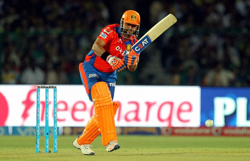 Duleep Trophy, Yuvraj Singh vs Suresh Raina, Red Team vs Green Team, Cricket