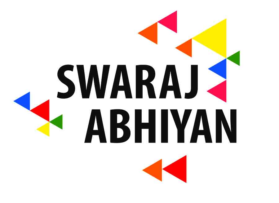 "Indians"",""Drought"",""Swaraj Abhiyan"",""Yogendra Yadav"",""Bundelkhand region"",""Uttar Pradesh"