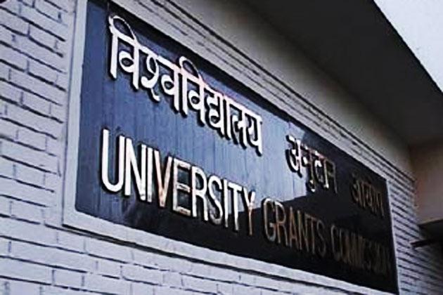Teaching,regulations,New Delhi,Education,Classroom,assistant professors