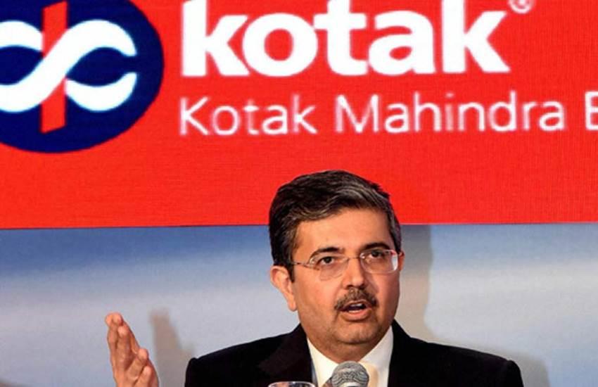 Uday Kotak, Uday Kotak Forbes, Uday Kotak Indian Forbes, Forbes Finance List, Business