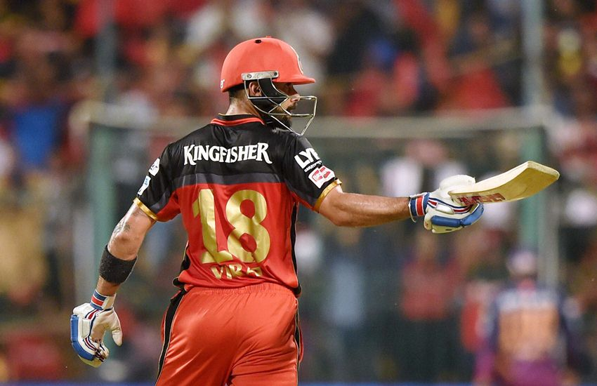IPL 2016, KXIP vs RCB, KXIP, RCB, Virat Kohli, ab de villiers, Cricket