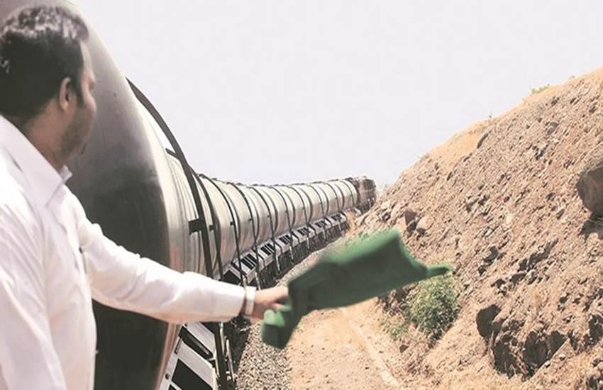 jansatta editorial, water crisis, india, world, saving rain water, rain water