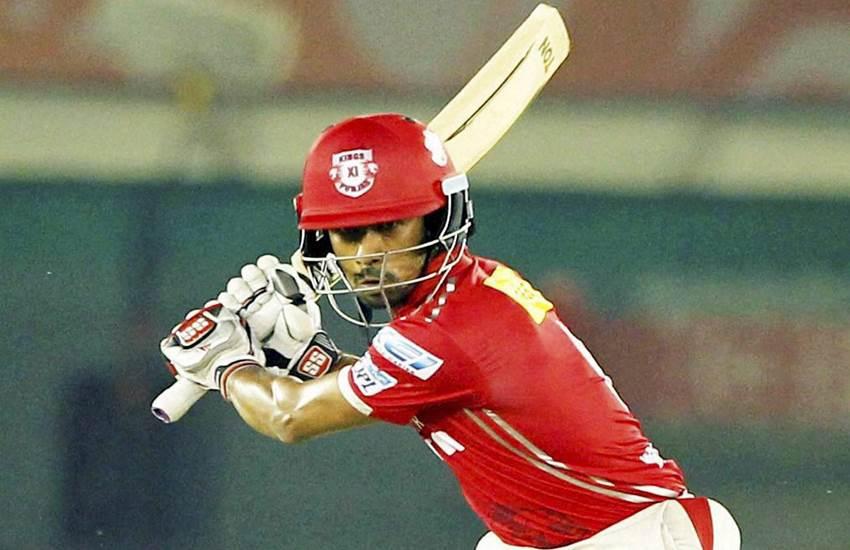 IPL 2016, KXIP Beat DD, KXIP vs DD, KXIP, Delhi Daredevils, Cricket
