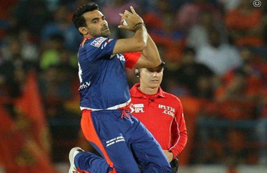 IPL 2016, RPS vs DD, IPL Match Preview, MS Dhoni vs Zaheer Khan, Delhi Daredevils, RPS