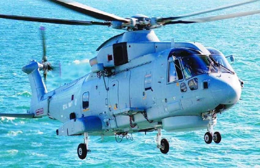 AgustaWestland chopper scam, Supreme Court AgustaWestland, CBI ED AgustaWestland, AgustaWestland Probe