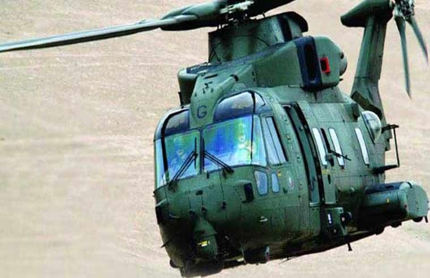 randeep singh surjewala, randeep singh surjewala lats in hidni, randeep singh surjewala congress, congress, congress news, agustawestland, agustawestland india, agustawestland latest news, Agustawestland Scam,Agustawestland deal, randeep singh surjewala Agustawestland, Agustawestland issue, PM Modi, BJP, BJP Government, Modi Governement