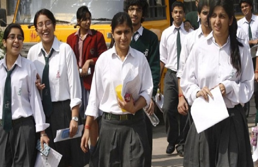 cbse.nic.in, cbseresults.nic.in, cbse 10th result, cbse result class 10