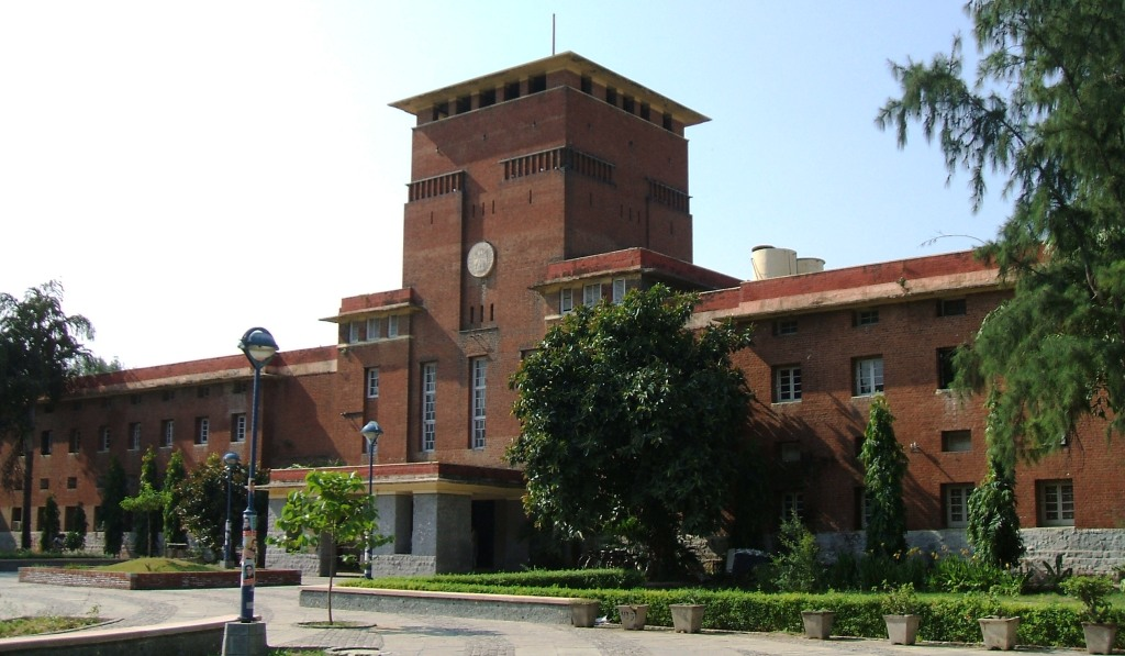 Delhi Univercity, DU, DU Teachers, UGC Regulation, UGC