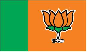 BJP leaders, rajasthan, big leader, bjp leader