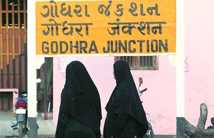 ujrat, communal clashes, Ahmedabad