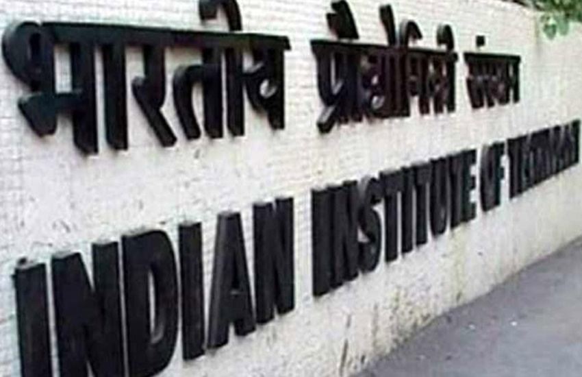 iit, iit delhi, new iit, hrd ministry, iit in kashmir, iit goa, new iit, iit delhi, NITSER, iit Tirupati , iit kerala, ism dhanbad, iit Bhilai, latest news on iit, education news