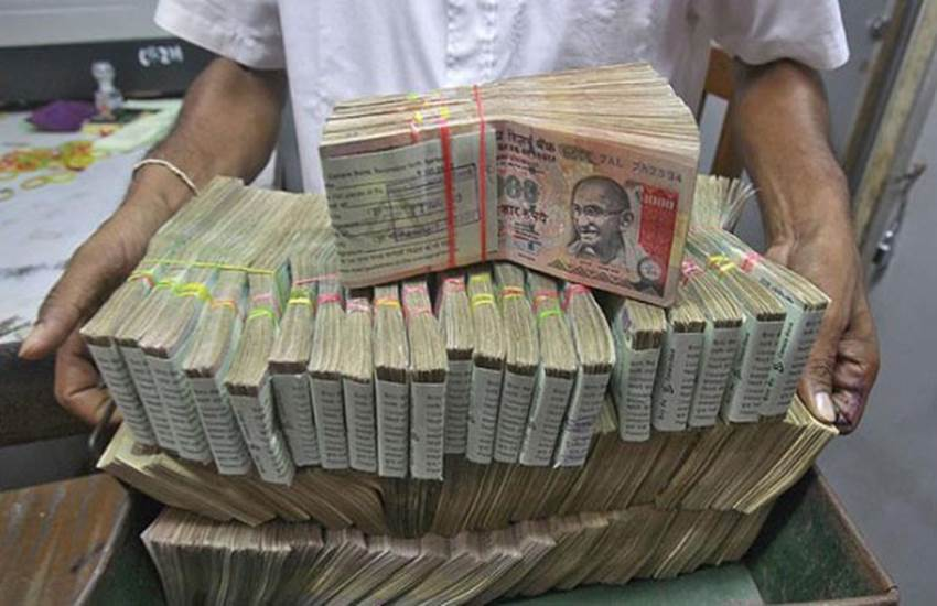 RBI, RBI News, Reserve Bank of India, Raghuram Rajan, Raghuram rajan RBI, RBI New notes, new bank notes, new Rs 1000 notes, new currency notes, Rs 1000 new notes, New bank notes india, India currency Note, RBI Issue New 100 notes, New 1000 rp notes, Rs 1,000 banknote, RBI 1000 rs banknotes