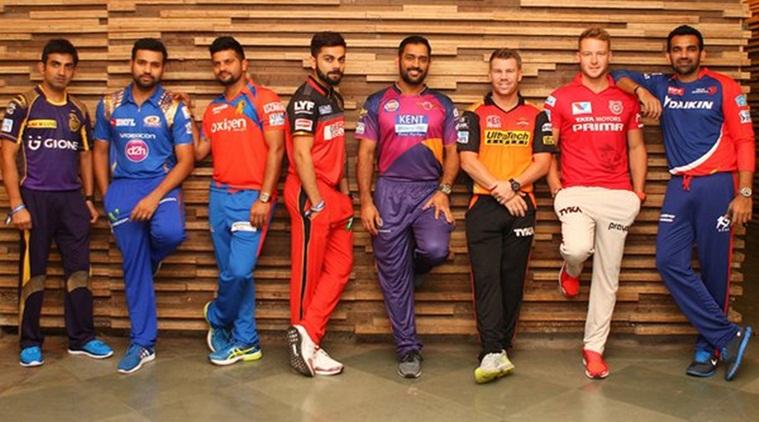 ipl, ipl 2016, ipl points table, indian premier league, ipl 2016 points table, ipl points, ipl results, ipl play-offs, ipl 2016 play-offs, cricket, ipl cricket table