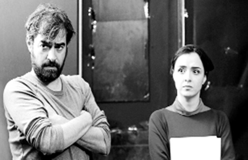 iran, cinema, diplomacy, bollywood