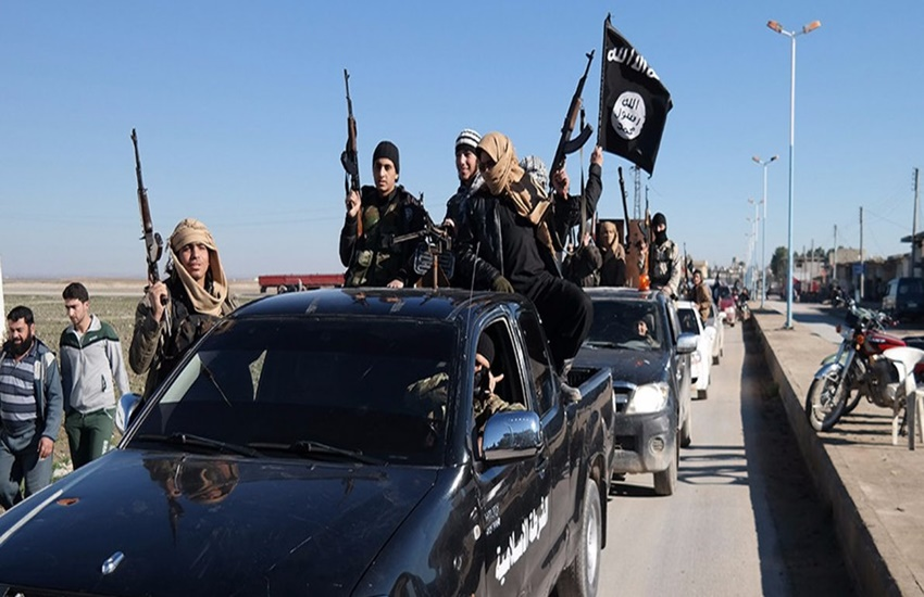 Islamic state, ISIS News, Islamic state News, ISIS training, ISIS Syria, ISIS Iraq