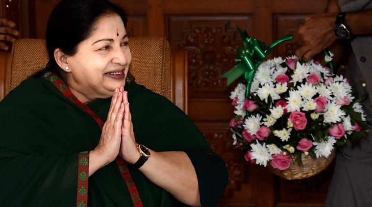 jayalalithaa, Tamil Nadu, AIADMK, All India Anna Dravida Munnetra Kazhagam, CM jayalalithaa, jaya sworn in cm, jaya new cm, swearing in ceremony jaya, news, tamil nadu news
