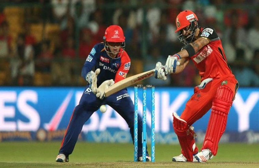 Live Cricket Score, live score cricket, ipl live score, dd vs rcb live, live dd vs rcb, delhi vs bangalore live, live delhi vs bangalore, rcb vs dd live, dd vs rcb IPL 2016 live score, dd vs rcb IPL live score, dd vs rcb ipl match live score, delhi vs bangalore ipl 9 live score, dd vs rcb ipl cricket live score, ipl 2016 live dd vs rcb ipl 2016 live streaming, ipl live streaming, ipl points table, cricket score, cricket