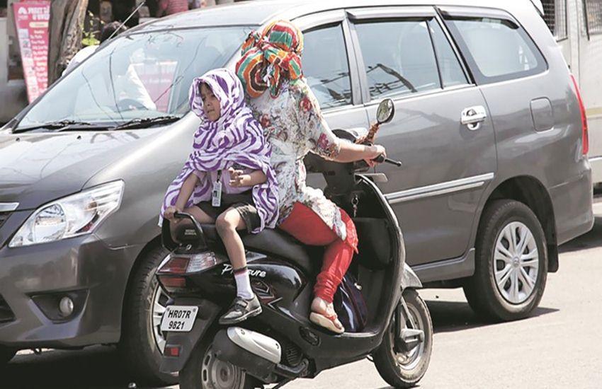 heat, summer, may heat, heat india, india summer, temperature, temperature india, india temperature, high temperature