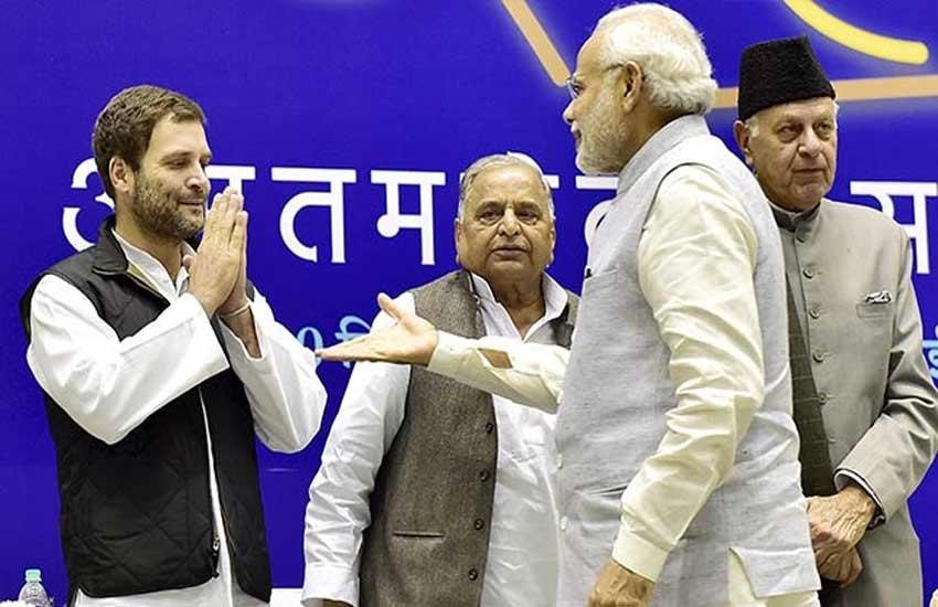 rahul Gandhi, narendra Modi Suit, Guinness book of World Records, rahul Gandhi Modi Suit, rahul Gandhi vs narendra modi, rahul Gandhi News, rahul Gandhi latest News
