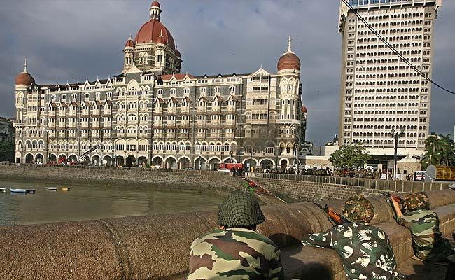 "26/11 Mumbai attacks, 26/11 attacks, Pakistan, US, India"""