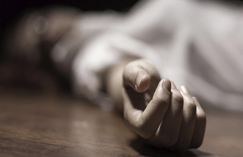 Murder, bihar, Savdhaan India, Crime Patrol, Inspired by Crime Patrol, son kills father with mother help, crime news, jansatta
