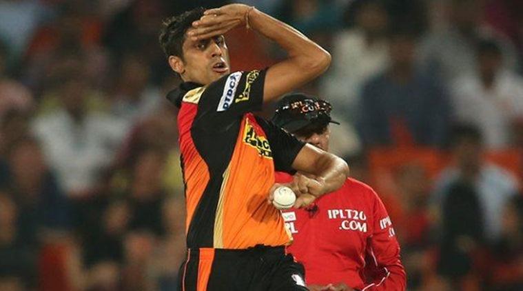 Ashish Nehra, Ashish injured, Sunrisers Hyderabad, ipl 9, 2011 World Cup, Nehra injured again, nursing retirement thoughts