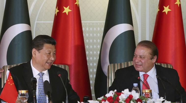 China Pakistan, nuclear reactors, China nuclear reactors, nuclear reactors pakistan, NSG Norms, China News, China latest news