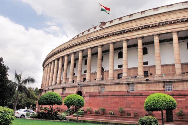Rashtrapati Bhavan,Bomb Alert in Rashtrapati Bhavan,bomb threat, parliament