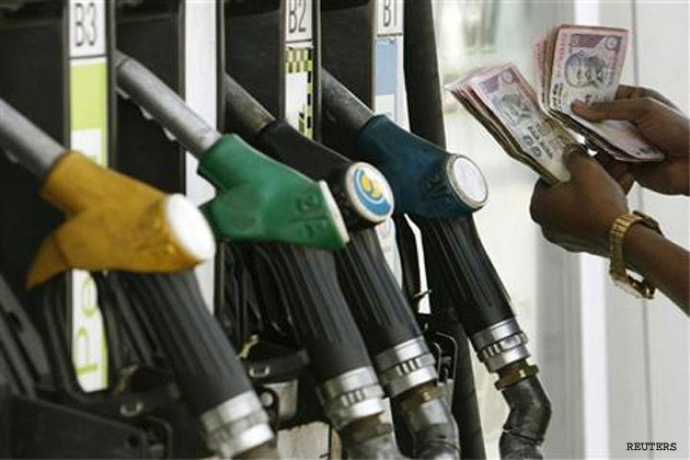 Petrol, Diesel, Petroleum Corporation, Hindustan Petroleum Corporation, Indian Oil Corporation, IOC