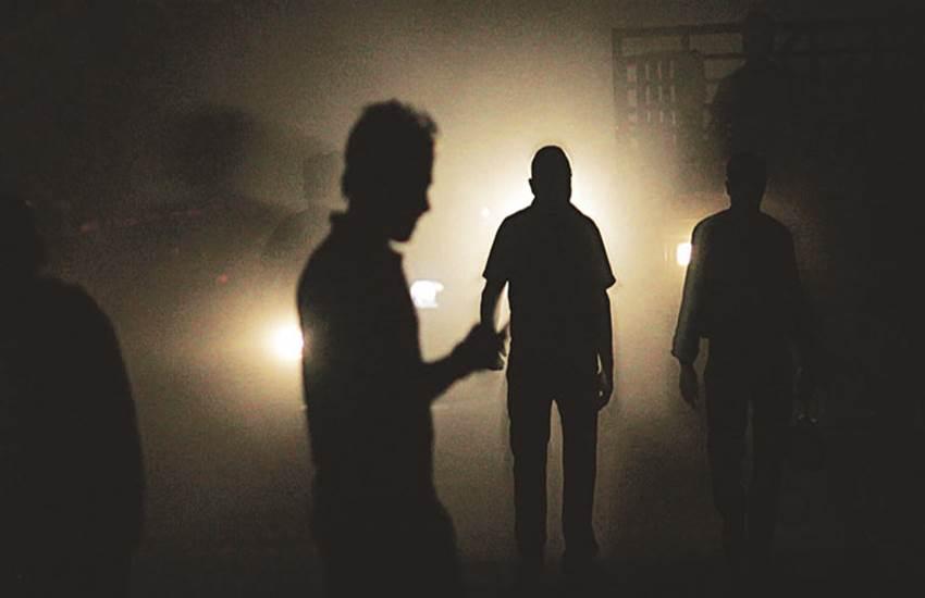 WHO, WHO Report, WHO Report Pollution, Delhi Pollution, Pollution in Delhi